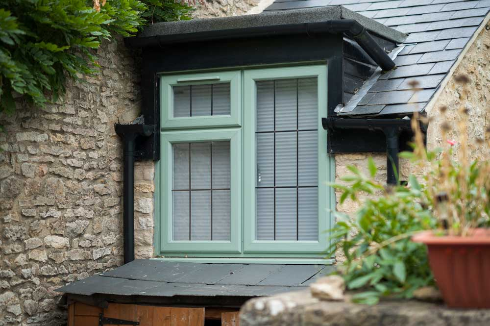 Are Casement Windows Good?