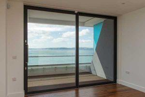 aluminium_doors