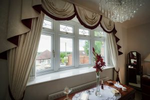 upvc bow and bay window replacement portsmouth