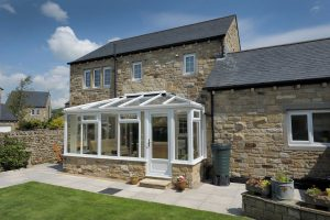 Conservatory Cost Portsmouth