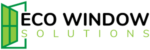 Eco Windows Solutions