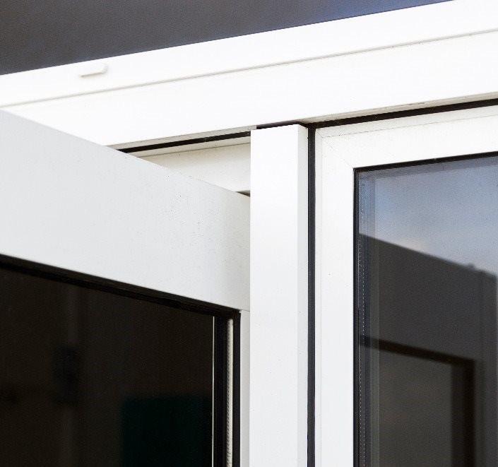 commercial aluminium doors costs park gate