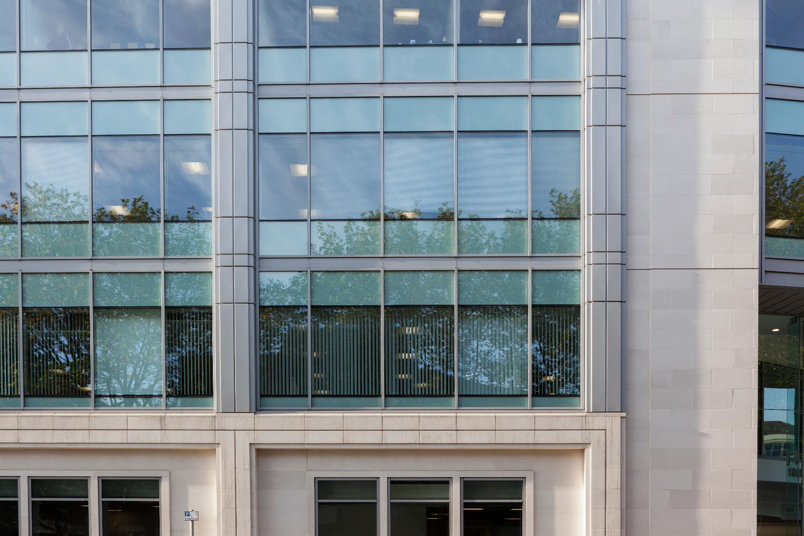 commercial aluminium window cost park gate